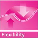 Flexibility_Bild