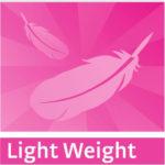 Light_Weight_Bild