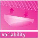 Variability_Bild