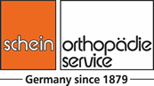 logo_schein