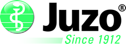 partner-jutzo