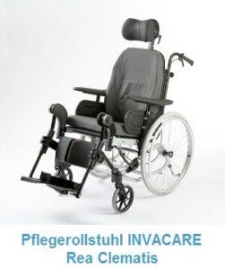 Pflegerollstuhl_invacare_rea_clematis-