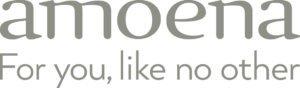 Amoena_Logo_WarmGray7_4C_