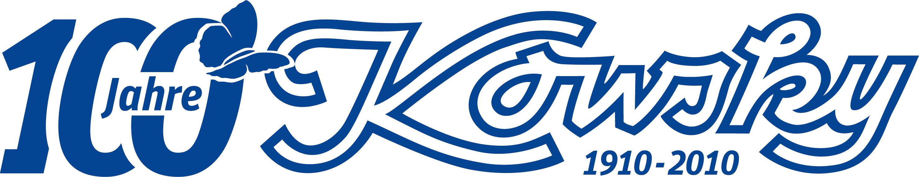 Jubi_logo_blau