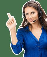 Kunden Hotline